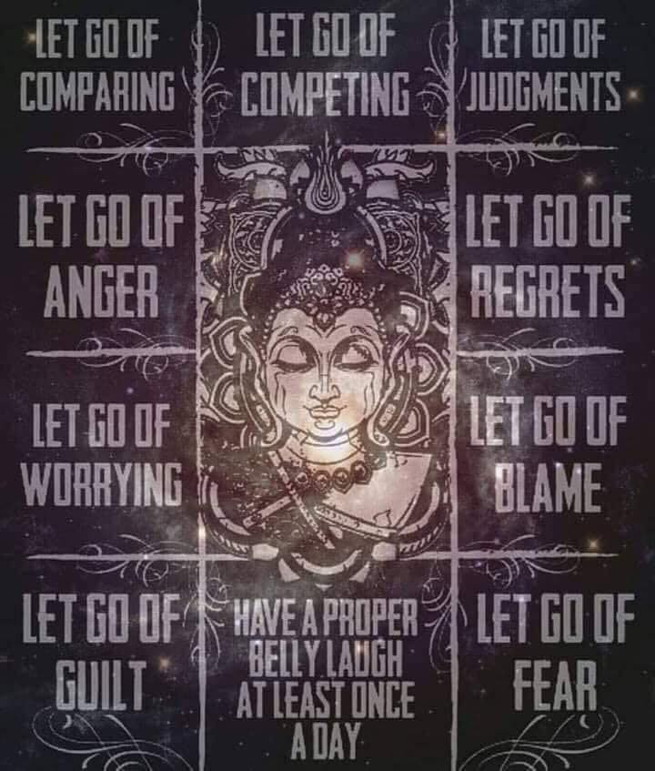 Ipsalu Kriya Tantra Yoga Jahreskurs